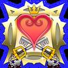 Maître ès KINGDOM HEARTS III KHIII