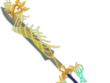 Ultima (Keyblade)