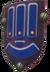 Adamant Shield
