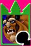 Beast (card)