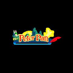 Nexo-D de Peter Pan