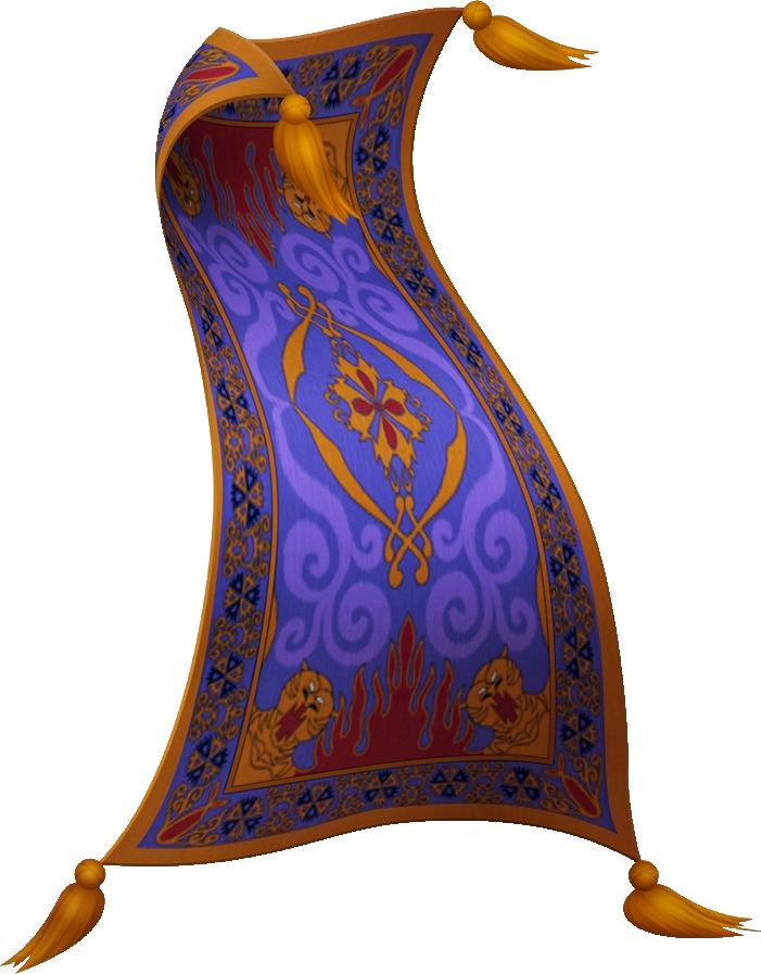 Le Tapis Volant Kingdom Hearts Wiki Fandom Powered By Wikia