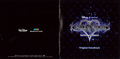 KH 2.5 OST Booklet1