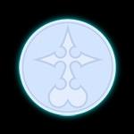 OrgXIII-symbole