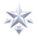 Twilight Crystal