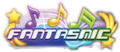 120px-RS Sprite Fantasmic KH3D