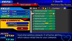 CommandMeld BBS
