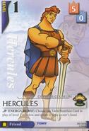 Hercules BoD-26