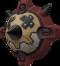 Ogre Shield (HT) KHII