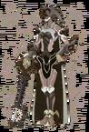 20100823013155!Armored Aqua Art