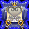 As de KINGDOM HEARTS II 2.5