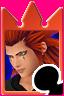 Axel - A1 (card)