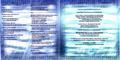 KH EU OST Booklet4