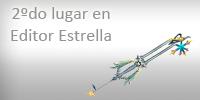 2EditorEstrella