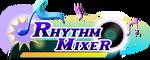 CS Sprite Rhythm Mixer KHBBSFM