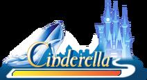 DL Sprite Cinderella KHBBS