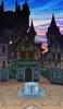 Daybreak Town02 KHUX