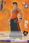 Rai BoD-61
