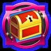 Collectionneur d'objets 2.8