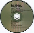 PCF&B Disc