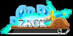 DL Zack