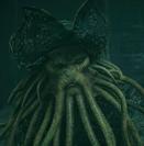 Davy Jones (BH6T) KHIII