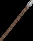 Spear KH