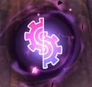 Vanitas Portal