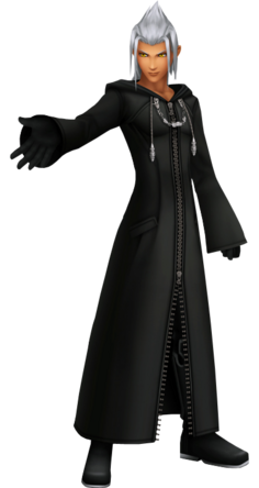 Tiedosto:Young Xehanort KH3D.png