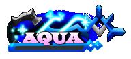 Aqua DLink