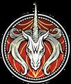 Equipe Unicornus KHχ