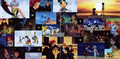 KH 1.5 OST Booklet4