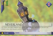 Neverland BoD-156