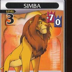 Carta de Simba (2)