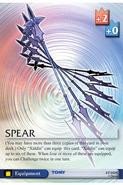 Spear BoD-87