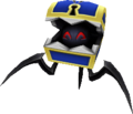 Spiderchest KHBBSFM-1-