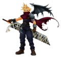 KH - ReCoded - Cloud.PNG