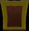 Coupe Pégase