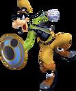 Goofy 04 KHIII