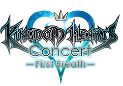 KHC FB Logo