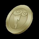 Piedra del Olímpo KH2