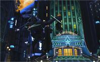 Riku-Ansem y su Guardian