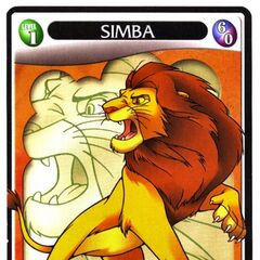 Carta de Simba (4)