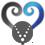KHVC icon