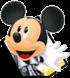 MickeyBBSHappy