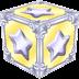 Rare Prize Blox KHREC