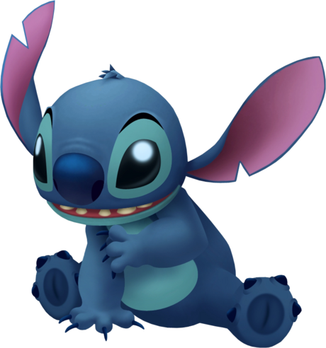 File:Stitch.png