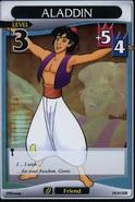 Aladdin BS-76