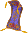 Carpet KHUX