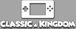 Classic Kingdom logo